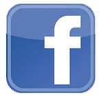 FB-WEB-transparent